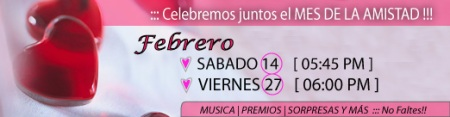 banner_amistad